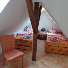 Отель Appartements Rehn Германия, Дрезден - отзывы, цены и фото номеров - забронировать отель Appartements Rehn онлайн детские мероприятия фото 2