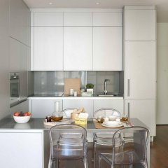 Отель Eric Vökel Boutique Apartments - Madrid Suites Испания, Мадрид - отзывы, цены и фото номеров - забронировать отель Eric Vökel Boutique Apartments - Madrid Suites онлайн