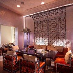 Отель Sofitel Casablanca Tour Blanche Марокко, Касабланка - отзывы, цены и фото номеров - забронировать отель Sofitel Casablanca Tour Blanche онлайн интерьер отеля