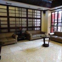 Отель Sogo Malate Филиппины, Манила - отзывы, цены и фото номеров - забронировать отель Sogo Malate онлайн интерьер отеля фото 3