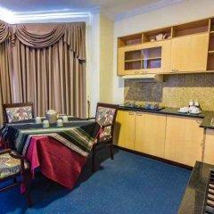 Отель Yasaka Saigon Nha Trang Hotel & Spa Вьетнам, Нячанг - 2 отзыва об отеле, цены и фото номеров - забронировать отель Yasaka Saigon Nha Trang Hotel & Spa онлайн в номере фото 2