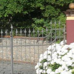 Отель Di Luna e Di Sole Сарцана помещение для мероприятий
