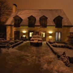 Отель Malcot Бельгия, Мехелен - отзывы, цены и фото номеров - забронировать отель Malcot онлайн интерьер отеля