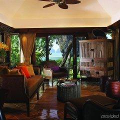 Отель Rayavadee интерьер отеля фото 3