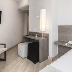 Отель Be Live Experience Costa Palma Испания, Пальма-де-Майорка - отзывы, цены и фото номеров - забронировать отель Be Live Experience Costa Palma онлайн