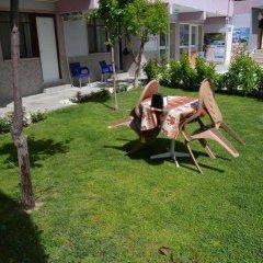 Sunrise Aya Hotel Турция, Памуккале - отзывы, цены и фото номеров - забронировать отель Sunrise Aya Hotel онлайн фото 3