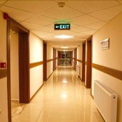 Fayton Hotel Турция, Акхисар - отзывы, цены и фото номеров - забронировать отель Fayton Hotel онлайн интерьер отеля фото 3