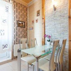 Гостиница Apartamentay V Tsentre в Калининграде отзывы, цены и фото номеров - забронировать гостиницу Apartamentay V Tsentre онлайн Калининград сауна
