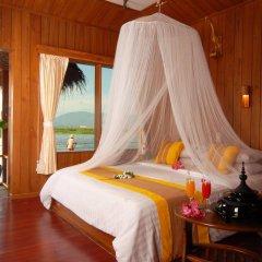 Отель Paramount Inle Resort спа фото 2