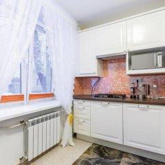 Гостиница Batmanhome Apartment в Москве отзывы, цены и фото номеров - забронировать гостиницу Batmanhome Apartment онлайн Москва фото 3