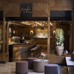 Отель Platzl Hotel Германия, Мюнхен - 1 отзыв об отеле, цены и фото номеров - забронировать отель Platzl Hotel онлайн фото 6