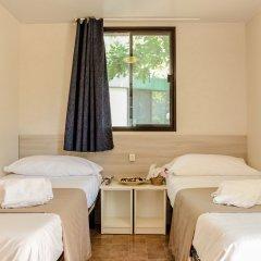 Отель Happy Village & Camping Рим детские мероприятия фото 2