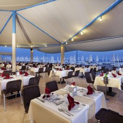 Отель Silence Beach Resort - All Inclusive