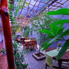 Отель Araliya Villa Fort фото 5
