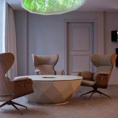Отель Pullman Paris Montparnasse фото 8