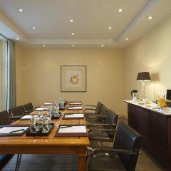 Отель Rocco Forte Hotel Amigo Бельгия, Брюссель - 1 отзыв об отеле, цены и фото номеров - забронировать отель Rocco Forte Hotel Amigo онлайн интерьер отеля фото 2