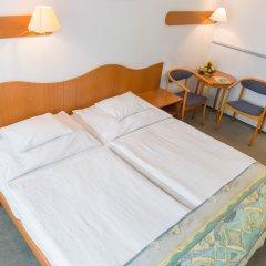Hunguest Hotel Panorama комната для гостей фото 2