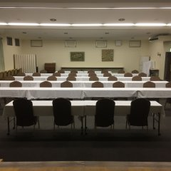 Hotel Sunresort Shonai Цуруока помещение для мероприятий
