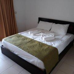 Hotel Erjoni Саранда комната для гостей фото 2