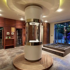 Отель Sensimar Side Resort & Spa – All Inclusive спа фото 2