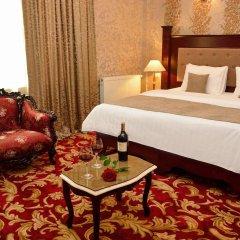 Отель River Side в номере