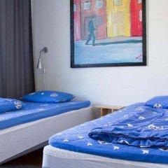 Отель STF Livin Hotel - Sweden Hotels Швеция, Эребру - отзывы, цены и фото номеров - забронировать отель STF Livin Hotel - Sweden Hotels онлайн спа фото 2