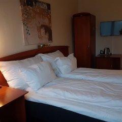 Отель Best Western Chesterfield Hotel Норвегия, Тронхейм - отзывы, цены и фото номеров - забронировать отель Best Western Chesterfield Hotel онлайн сейф в номере