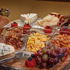 Отель Elysee США, Нью-Йорк - отзывы, цены и фото номеров - забронировать отель Elysee онлайн питание фото 2