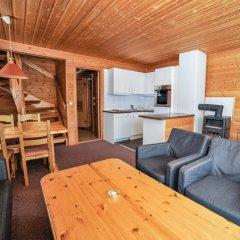 Отель Nordseter Apartments Норвегия, Лиллехаммер - отзывы, цены и фото номеров - забронировать отель Nordseter Apartments онлайн в номере