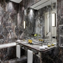 The Gritti Palace, A Luxury Collection Hotel в номере фото 3