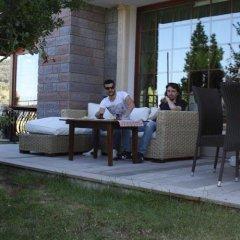 Casa Villa Турция, Эджеабат - отзывы, цены и фото номеров - забронировать отель Casa Villa онлайн помещение для мероприятий
