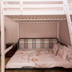 Отель Garibaldi Guest House Болгария, София - отзывы, цены и фото номеров - забронировать отель Garibaldi Guest House онлайн детские мероприятия фото 2