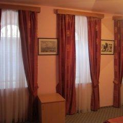 Отель City Walls Hotel Азербайджан, Баку - отзывы, цены и фото номеров - забронировать отель City Walls Hotel онлайн фото 9