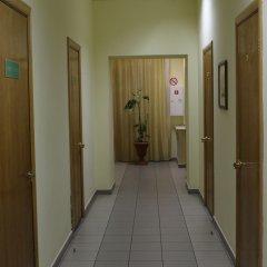 Гостиница Купеческий Дом интерьер отеля фото 3