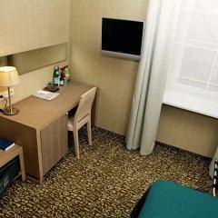 Отель City Hotels Algirdas удобства в номере фото 2