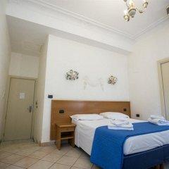 Hotel Grifo комната для гостей фото 3