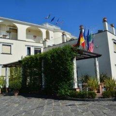 Отель Costa Hotel Италия, Помпеи - отзывы, цены и фото номеров - забронировать отель Costa Hotel онлайн развлечения