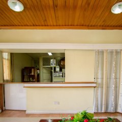 Отель Jumuia Guest House Nakuru Кения, Накуру - отзывы, цены и фото номеров - забронировать отель Jumuia Guest House Nakuru онлайн в номере