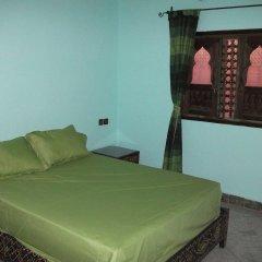 Отель Riad Dar Al Aafia Марокко, Уарзазат - отзывы, цены и фото номеров - забронировать отель Riad Dar Al Aafia онлайн с домашними животными