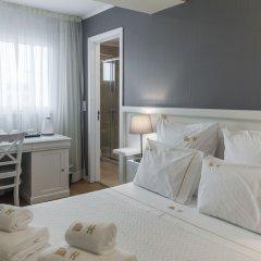 Отель Gaivota Azores Португалия, Понта-Делгада - отзывы, цены и фото номеров - забронировать отель Gaivota Azores онлайн