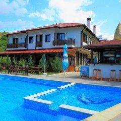 Elli Greco Hotel Сандански детские мероприятия