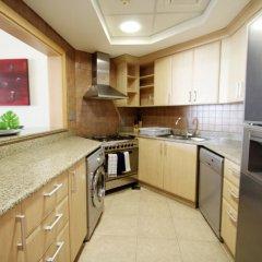Отель Kennedy Towers - Al Sultana в номере