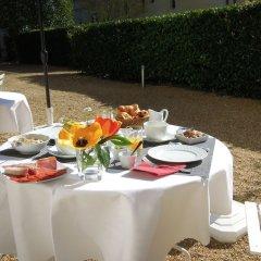 Отель Chateau De Verrieres Сомюр помещение для мероприятий фото 2