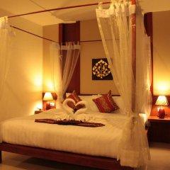Отель Patong Hemingways комната для гостей фото 2