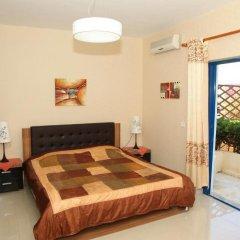 Tsalos Beach Hotel комната для гостей фото 2