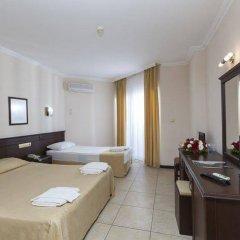 Matiate Hotel & Spa - All Inclusive комната для гостей фото 5