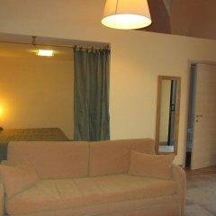 Отель Il Tabacchificio Hotel Италия, Гальяно дель Капо - отзывы, цены и фото номеров - забронировать отель Il Tabacchificio Hotel онлайн комната для гостей фото 2