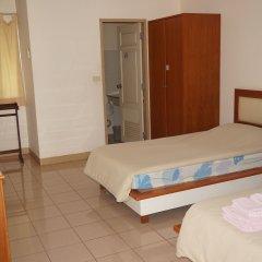 Отель Tonwa Resort комната для гостей фото 3