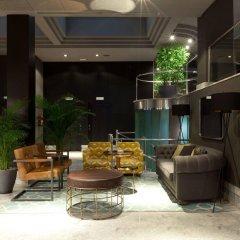 Отель Malcom and Barret Валенсия интерьер отеля фото 2
