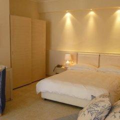 Отель Tempo di Mare Италия, Эгадские острова - отзывы, цены и фото номеров - забронировать отель Tempo di Mare онлайн комната для гостей